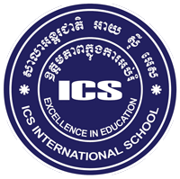 ICS International School
